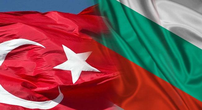Türkiye,Bulgaristan,Nakliye,Parsiyel,Taşımacılık