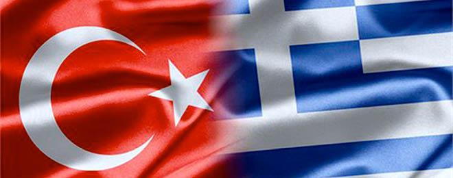 turk-yunan-bayrak