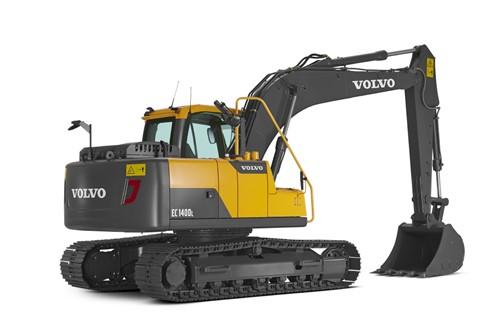 Volvo_EC140C_Paletli_Ekskavator_Paletli_Ekskavatorler_Volvo_YY_MakinalarY_Volvo_Ekskavatorler_YY_MakinalarY_3_